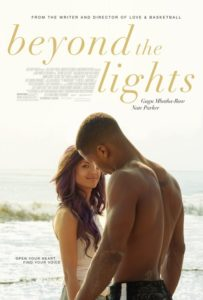 beyond_the_lights_poster