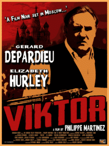 victor_poster