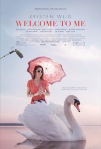 welcome_to_me_poster_02