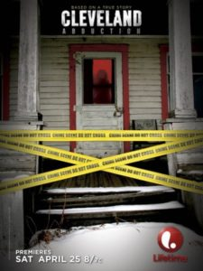 cleveland_abduction_poster