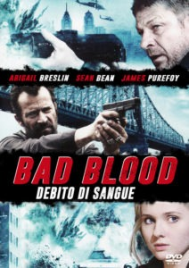 Bad_Blood_fronte